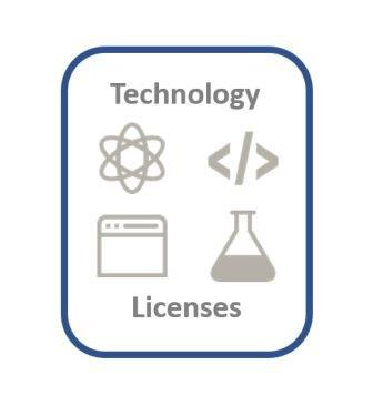 technology license agreements
