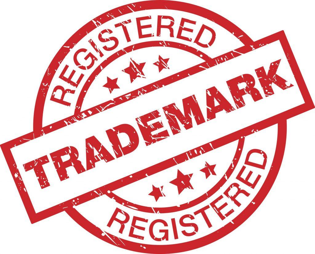 trademark license agreements